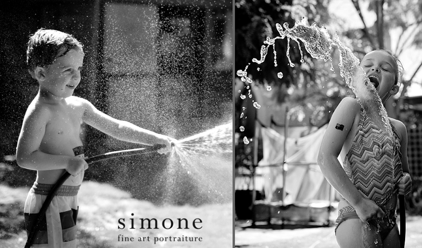 Simone Hanckel Photography | Pregnancy Baby Child