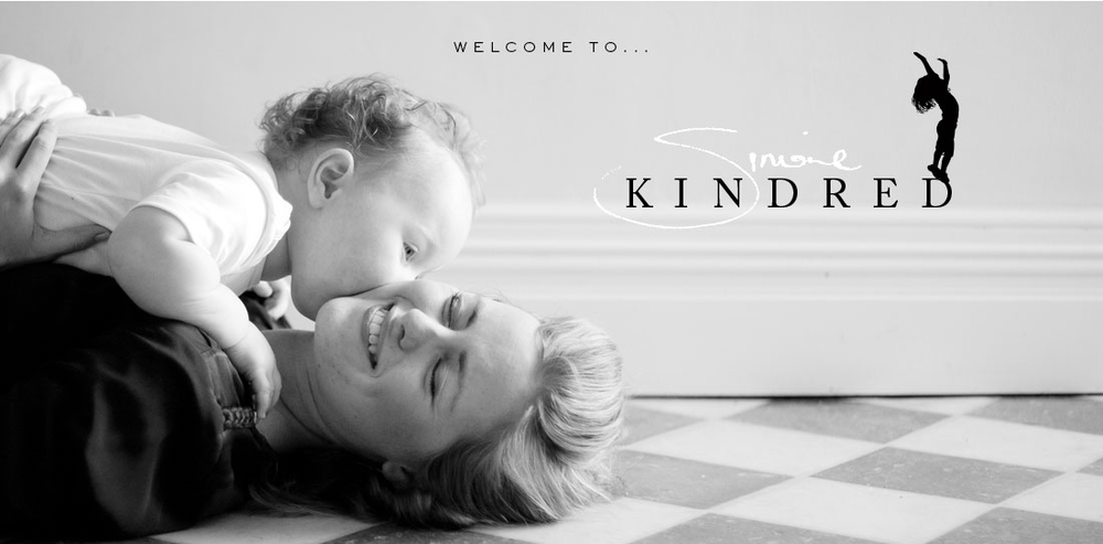 kindred-family.jpg