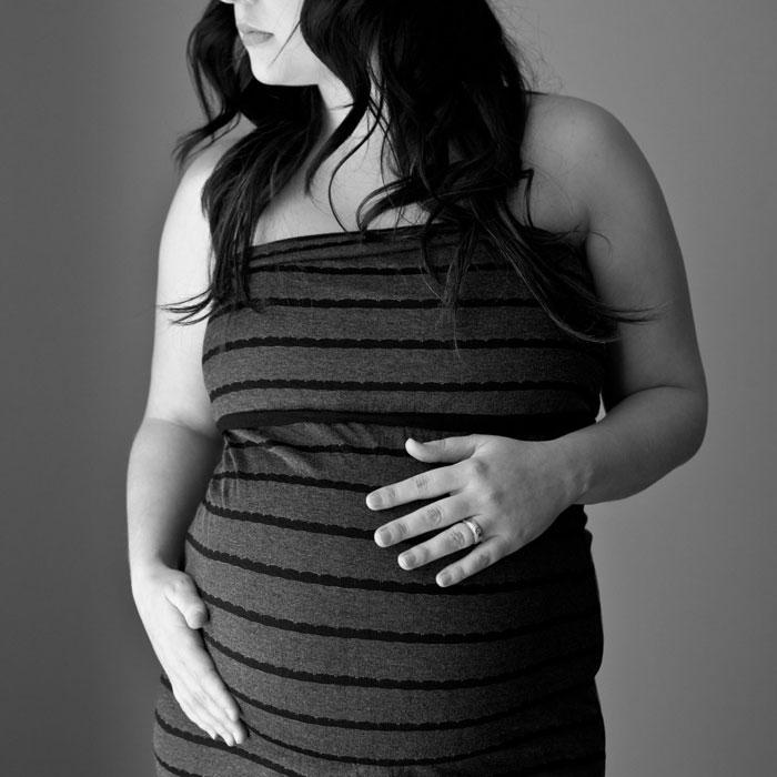pregnancy.jpg