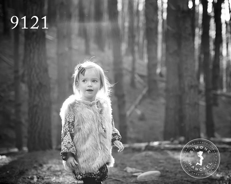 SHP_9121.jpg