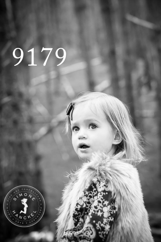 SHP_9179.jpg