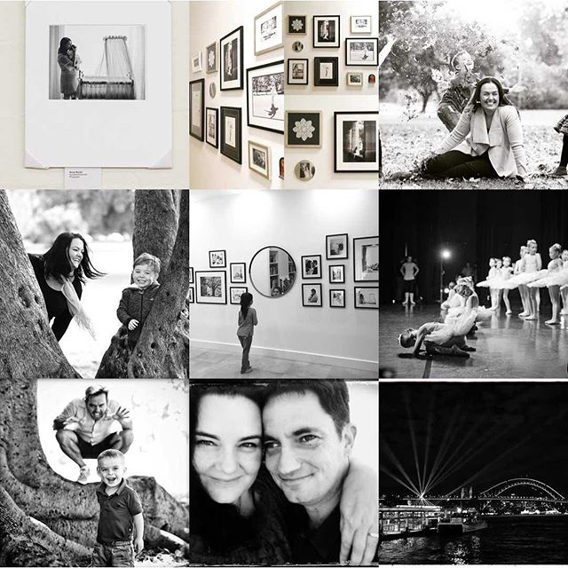 It's been a huge year! Lots of great families, the odd wall design, being a judge at the National Awards and of course...getting engaged 😊💍 I hope 2018 is your best year ever ❤️🍾💥😘 #bestnine2017 #adelaidephotographer #adelaidechildrensphotographer #aippaccreditedprofessionalphotographer #aipp
