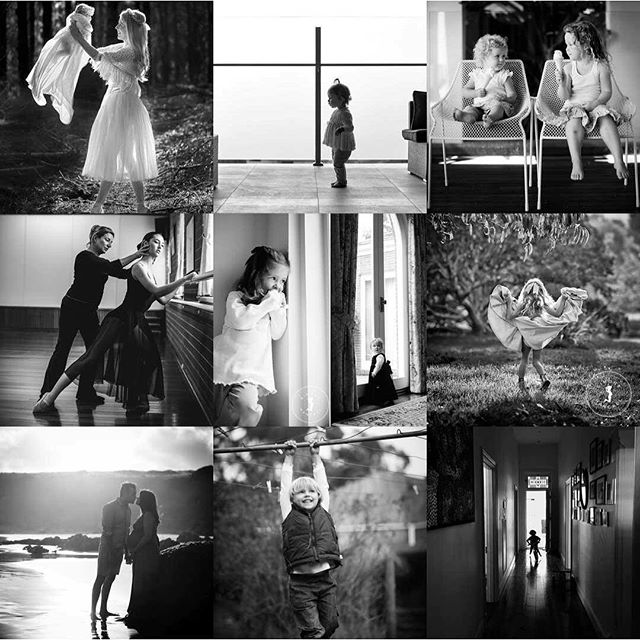 Best nine of 2018! A huge thank you to everyone I photographed, designed for, taught, collaborated and created with this year. Wishing you a safe and blessed 2019 😊❤️🙏🏼🍾 . . . #adelaide #adelaidephotographer #adelaidemums #adelaidefamilyphotographer #adelaidebabyphotographer #documentaryfamilyphotography #blackandwhitephotography #exclusivelyblackandwhite #nikonaustralia #epsonaustralia #bestnine2018