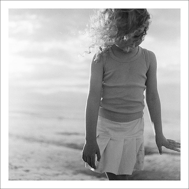 More old TLR happiness. I think this weekend is definitely going to see it come out for a play. #adelaidefamilyphotographer #blackandwhitephotography #tlr #mamiyac220 #filmphotography #adelaidebeaches #filmnostalgia
