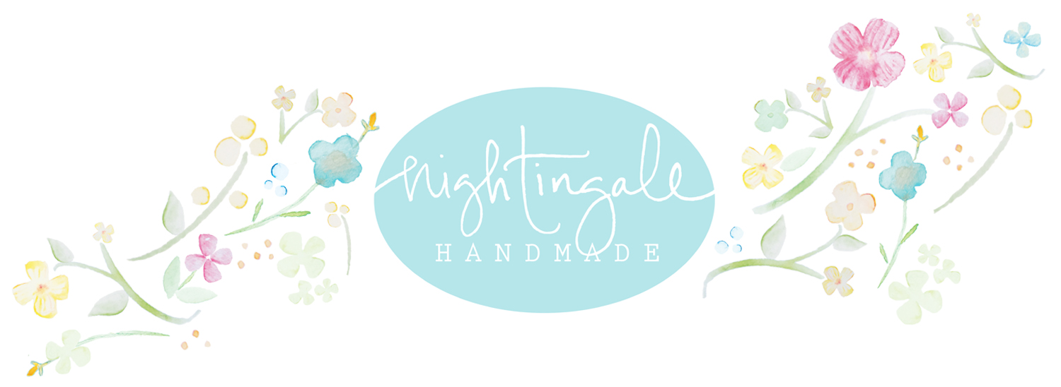 Nightingale Handmade