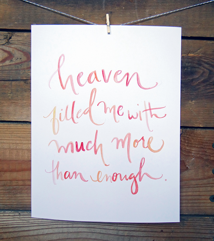 heavenfilledme_web.jpg
