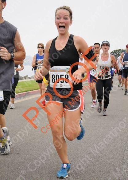 marathonfoto.jpg