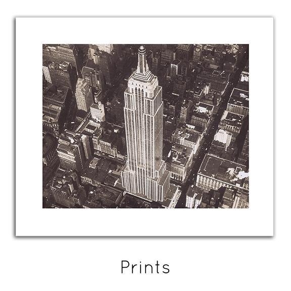 paperprov-prints.jpg