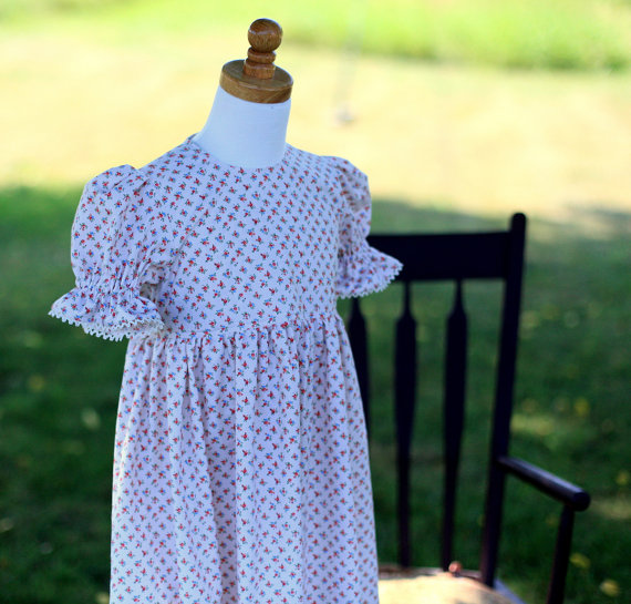 Calico Summer Dress.jpg