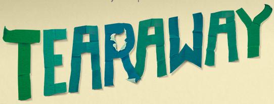 tearaway.PNG