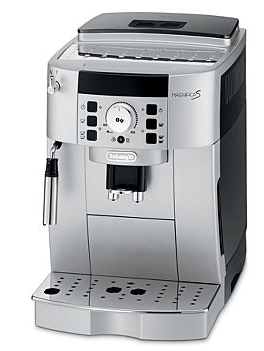 Coffee Machine.PNG