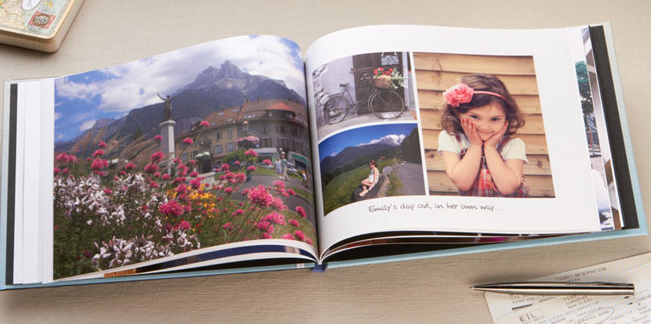 Photobooks.PNG