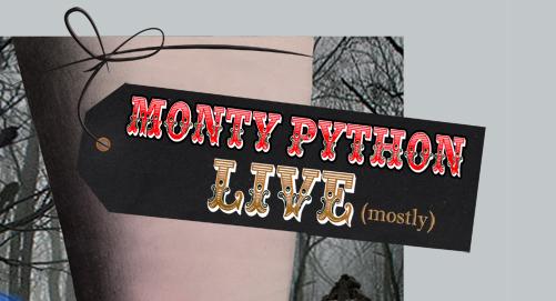 Monty Python Live.PNG