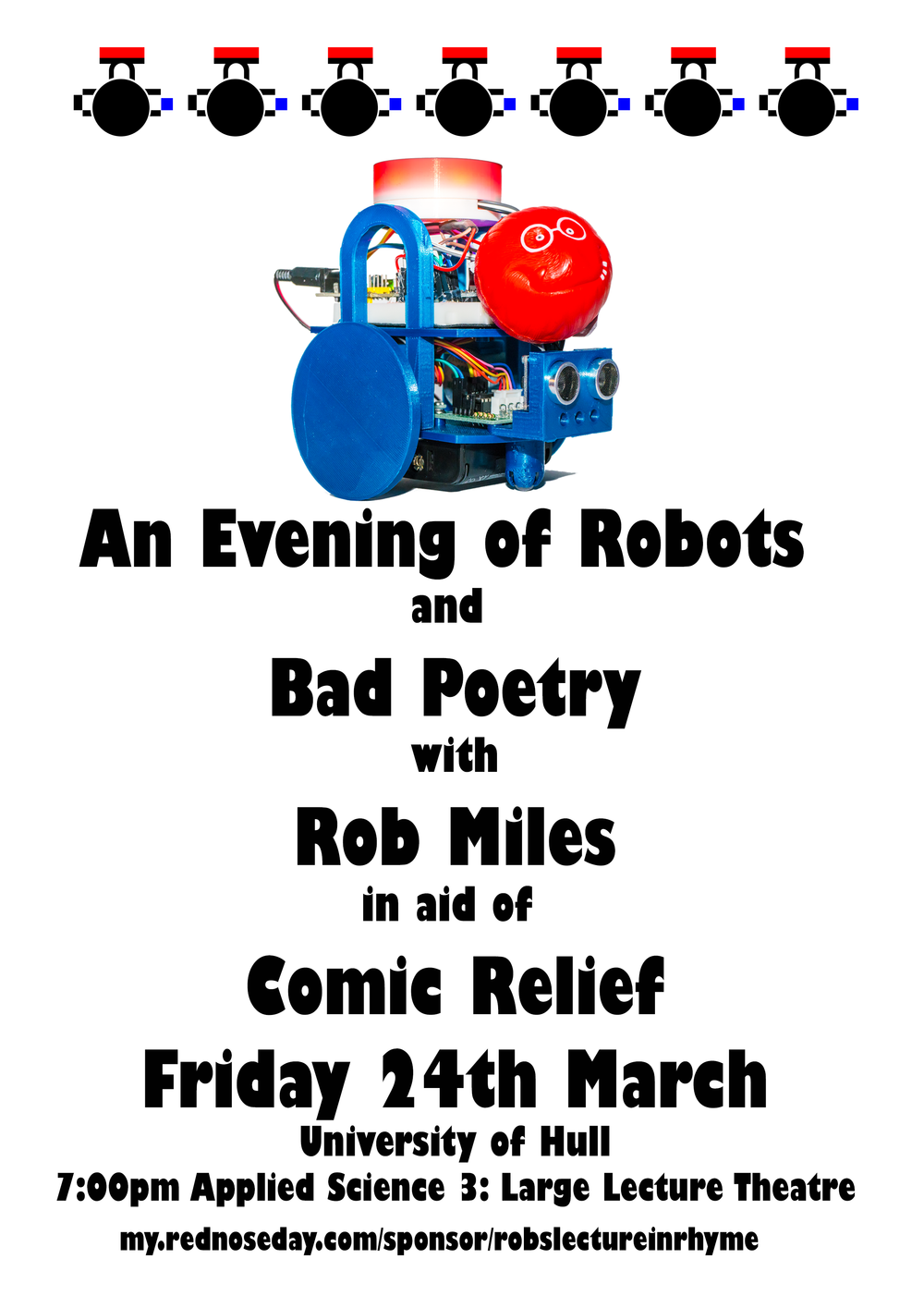 Comic Relief Lecture Poster.png