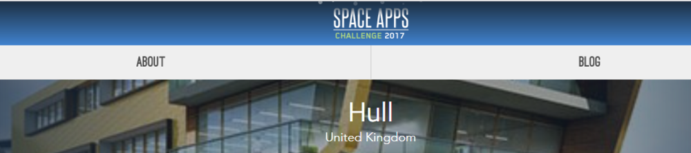 nasa apps.PNG