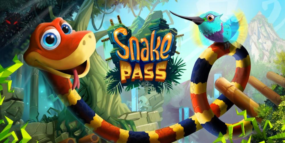 snake pass.PNG