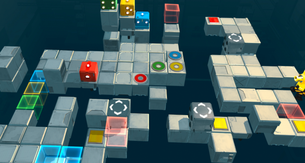 death squared.PNG