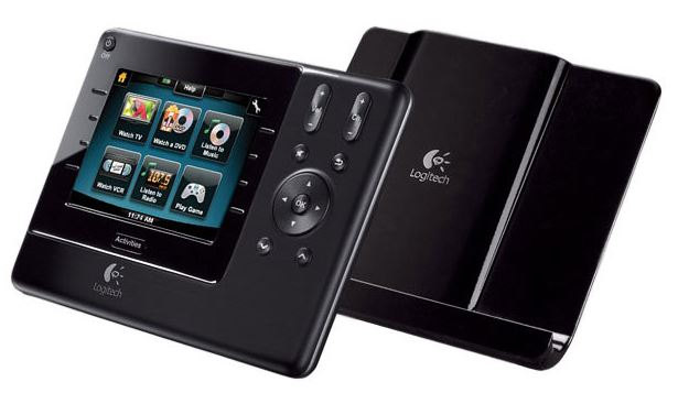 harmony remotes.JPG