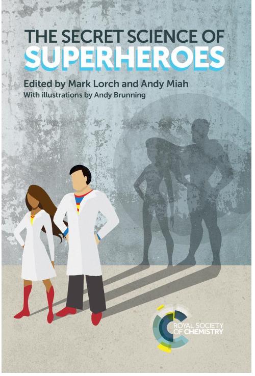 Secret Science of Superheroes.PNG