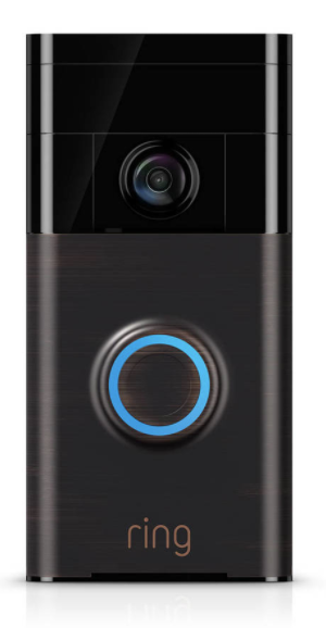 ring doorbell.PNG