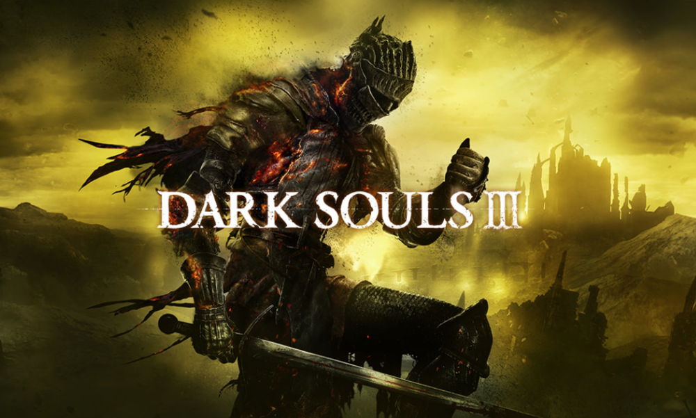 dark souls.PNG