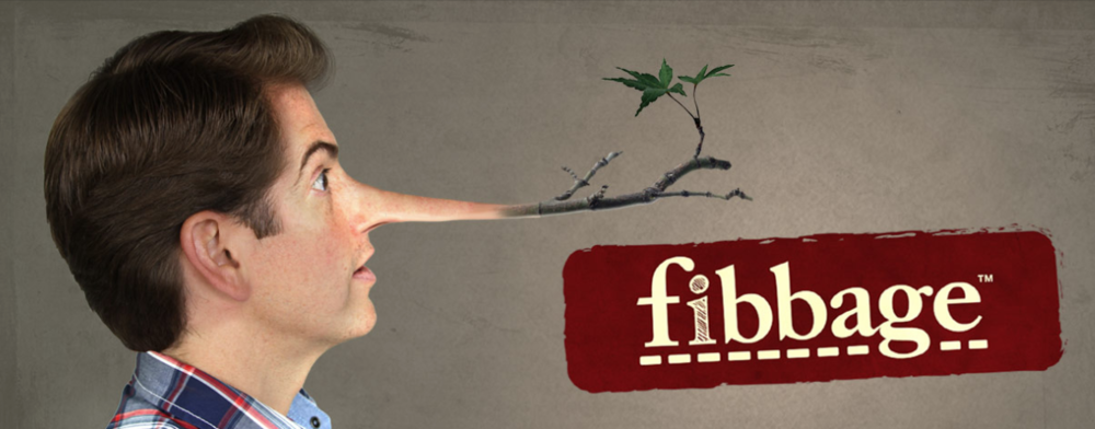 fibbage.PNG