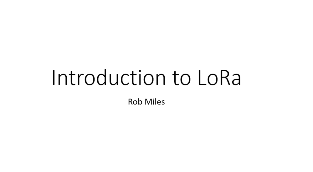 lora intro.PNG