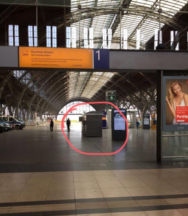 Liepzig station.PNG