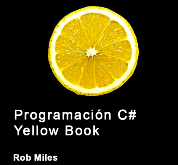 yellow lemon book.PNG