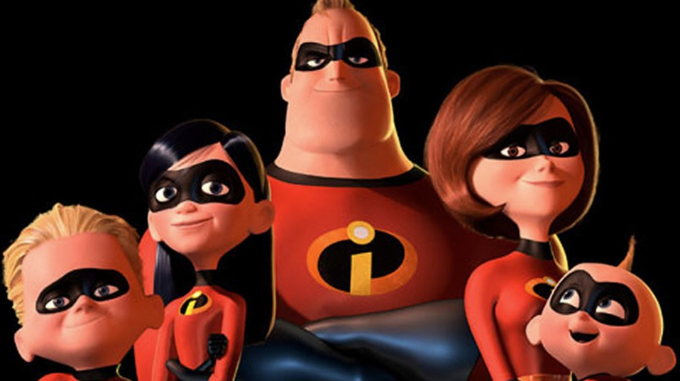 incredibles 2.PNG