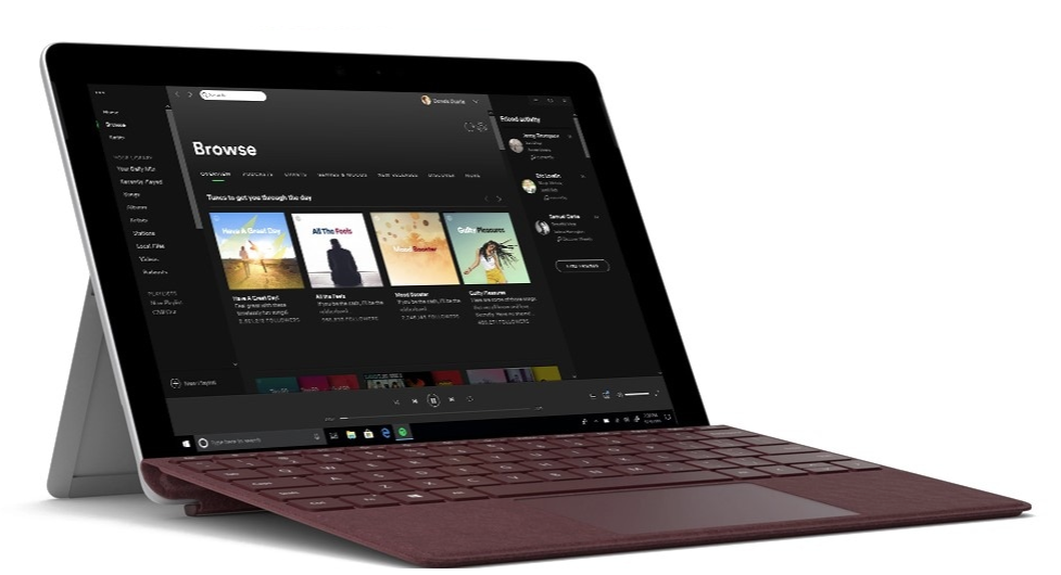 surface go.PNG