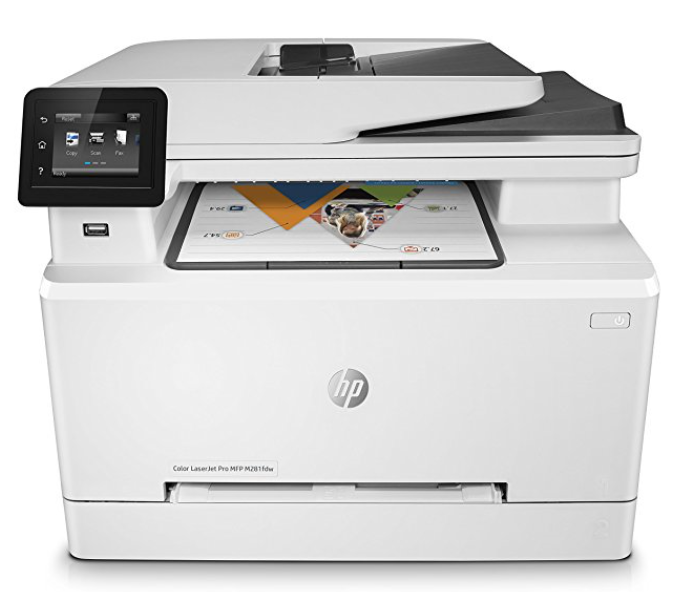 hp laser printer.PNG