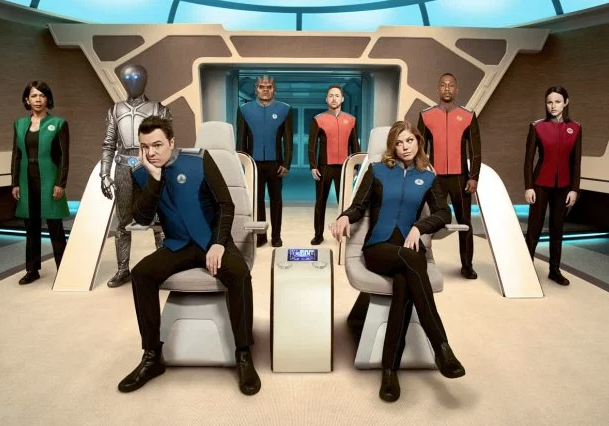 the orville.PNG