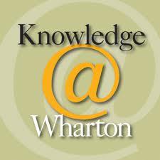 knowledge.jpeg