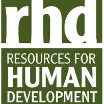 rhd logo.jpeg