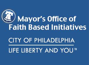 mayors office of faith based logo.jpg