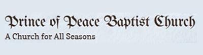 prince of peace.jpg