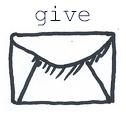 new envelope.jpg