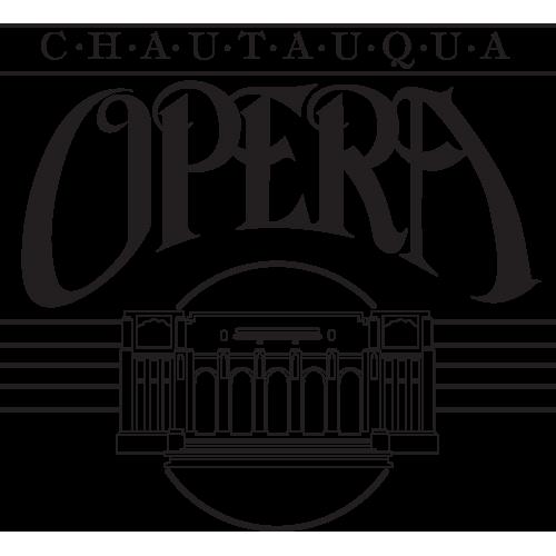 ChautOpera