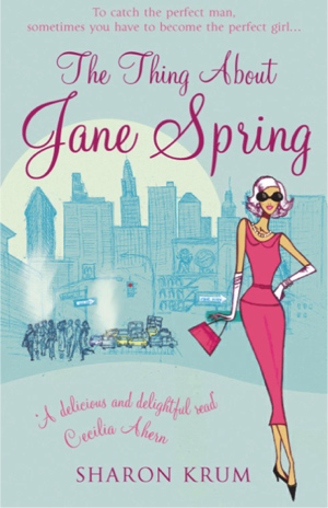 sharon krum thing about jane spring 2.jpg