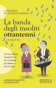 catharina ingelman sundberg cofee and robbery italian.jpg