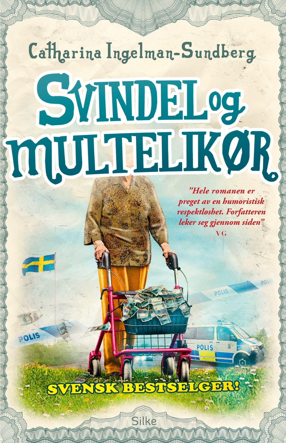 catharina ingelman sundberg coffee and robbery swedish.jpg