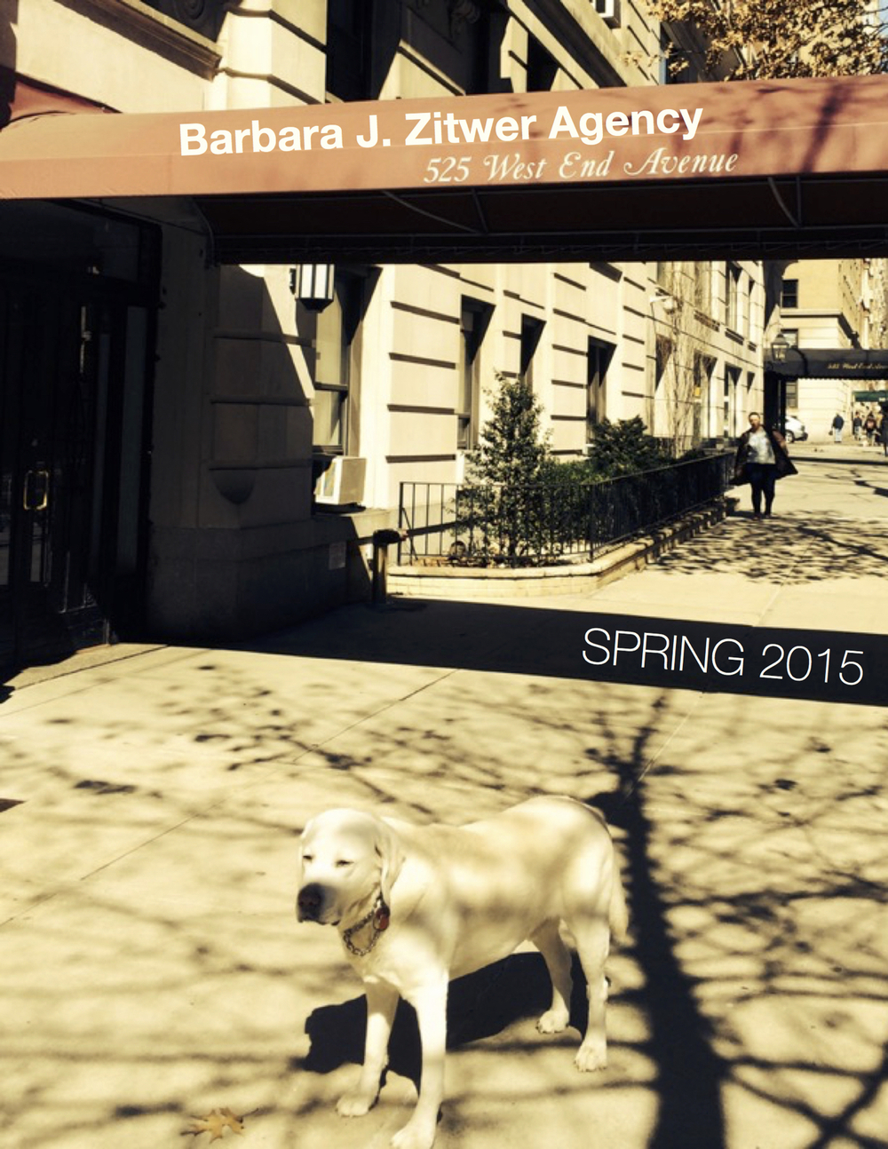 spring cover postcard.jpg