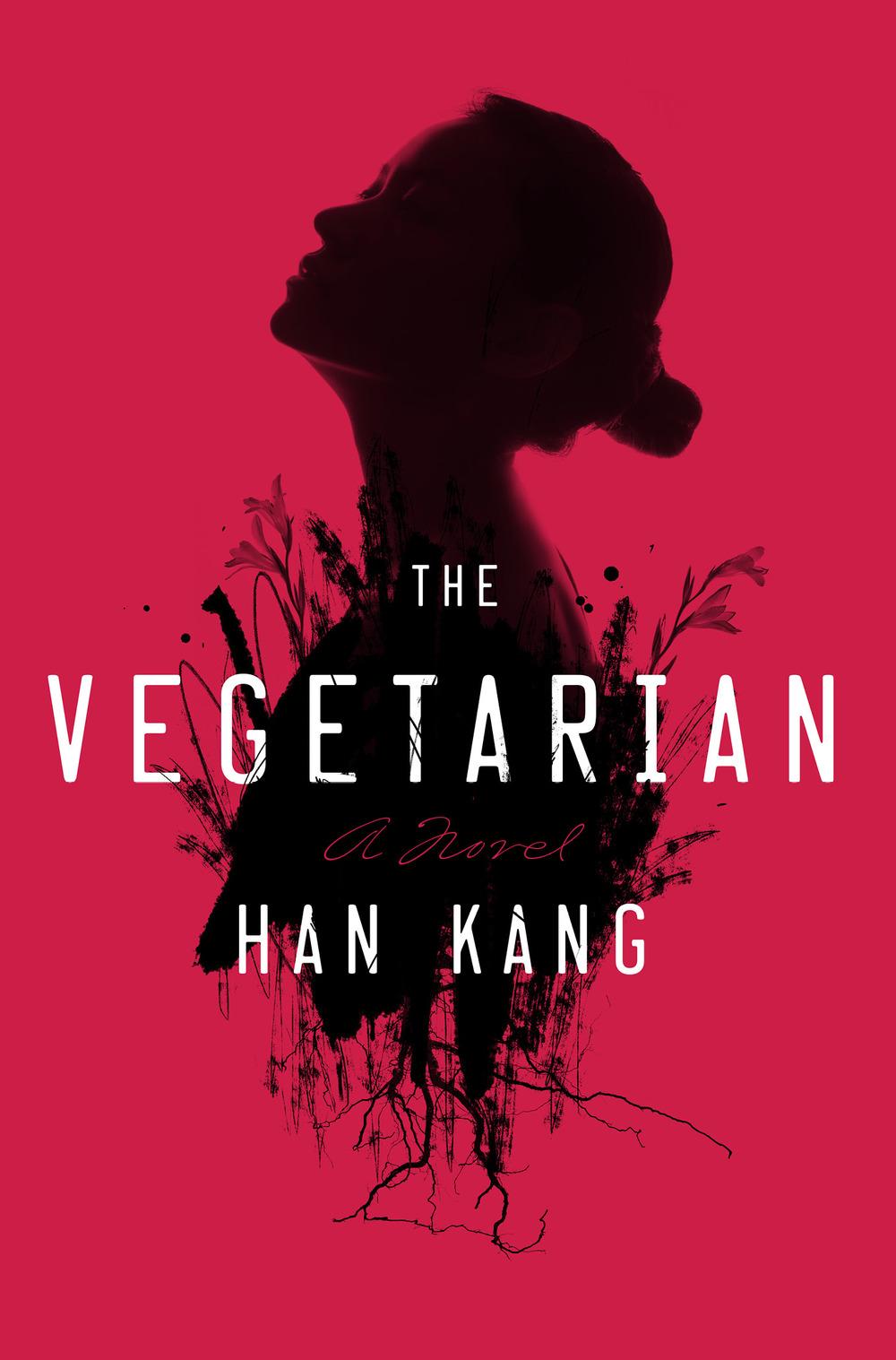 vegetarian144.jpg