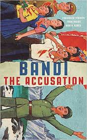 Bandi The Accusation