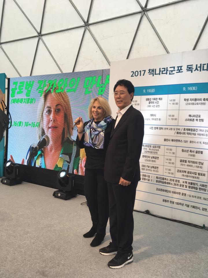 BZ & Mayor of Gunpon.jpg