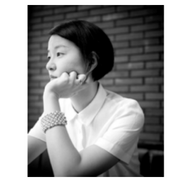 Ji-min Lee.png