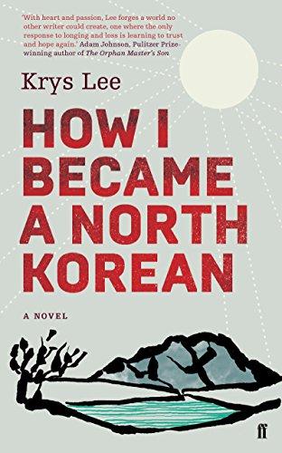 NOrth Korean Krys Lee.jpg