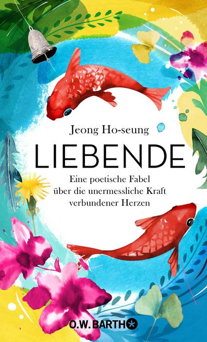 Ho-seung+Jeong_Loving_German+cover.jpg