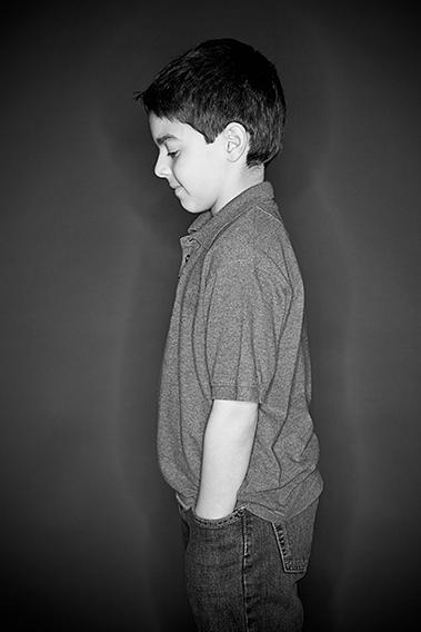 portrait001.jpg